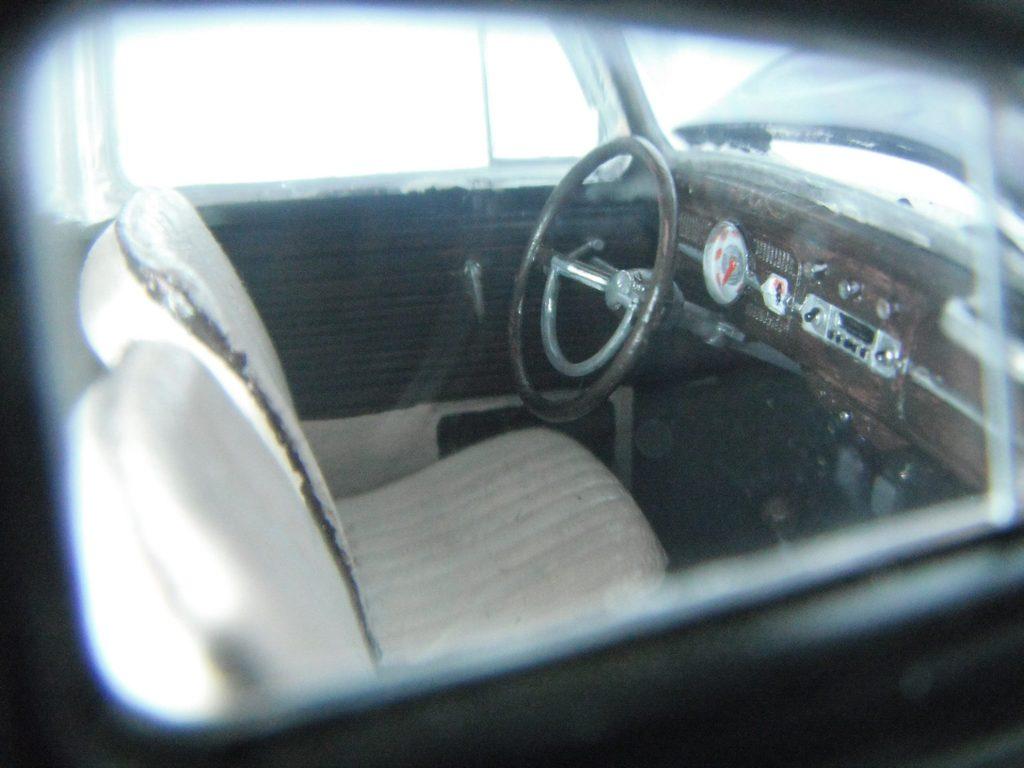 VW Fusca '66 10857375_973843159301848_3375640985320369379_o_zpsgbfjursw