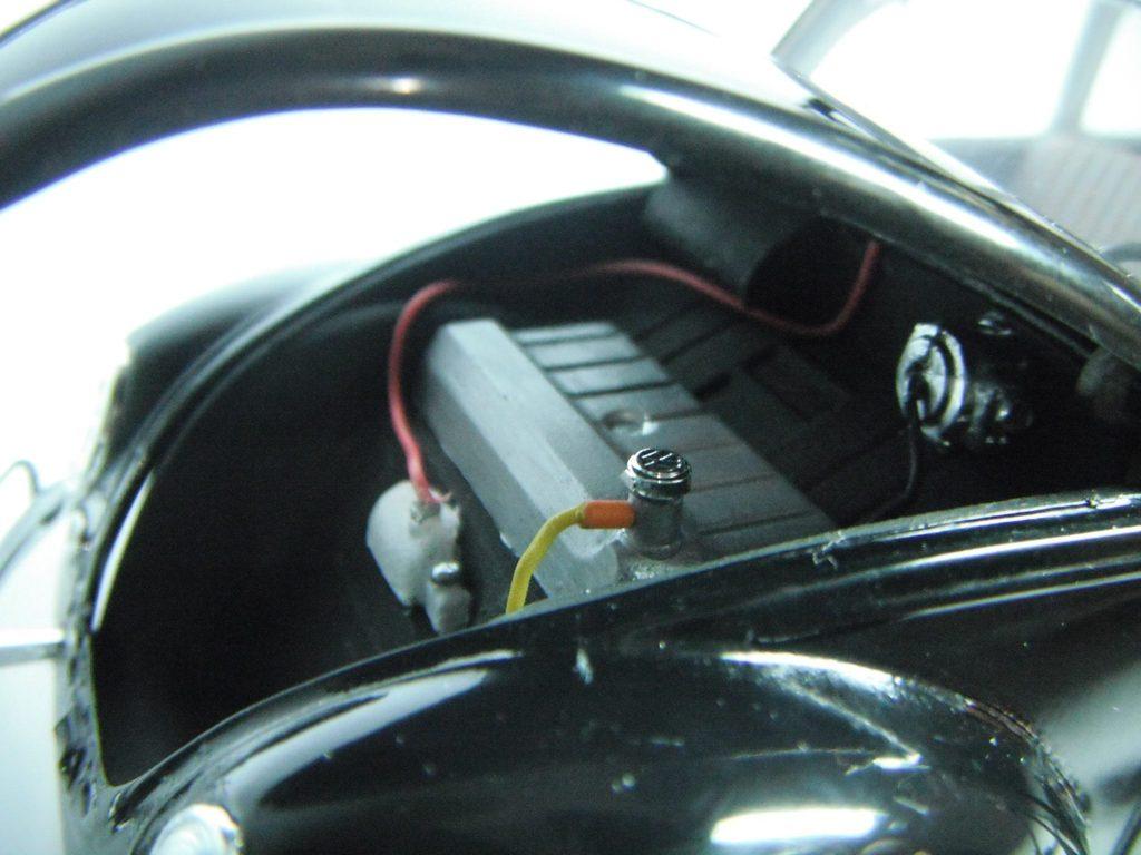 VW Fusca '66 11017067_973843202635177_2852181588626500062_o_zpsxlpwb6o3