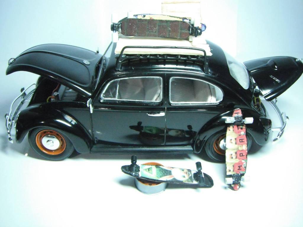 VW Fusca '66 11048650_973843162635181_5181047561464387705_o_zps0eakzh4g
