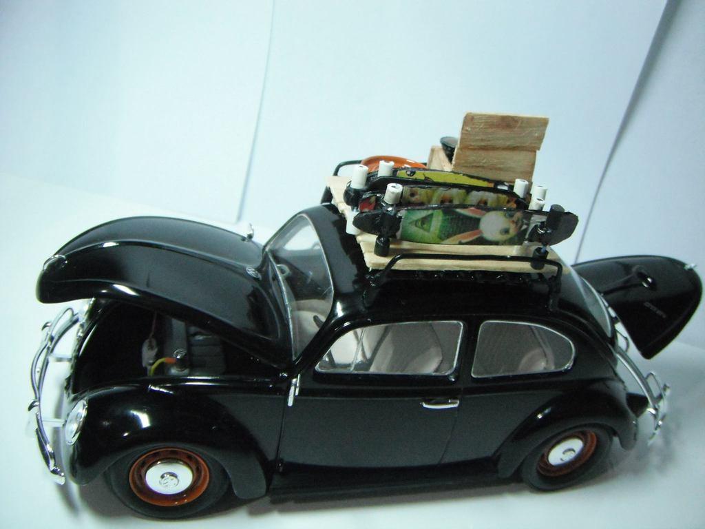 VW Fusca '66 11068048_973843065968524_5628752262685572870_o_zpsfxb1vfil
