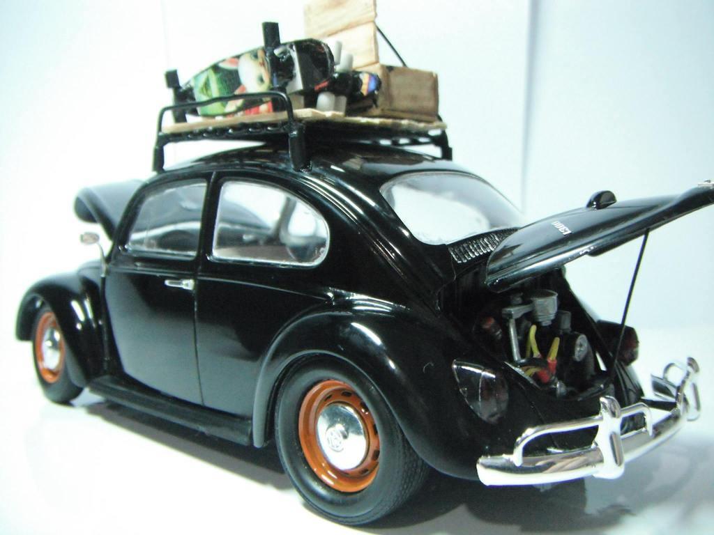 VW Fusca '66 11078123_973843109301853_3545734793800487974_o_zpsisuj0tfs