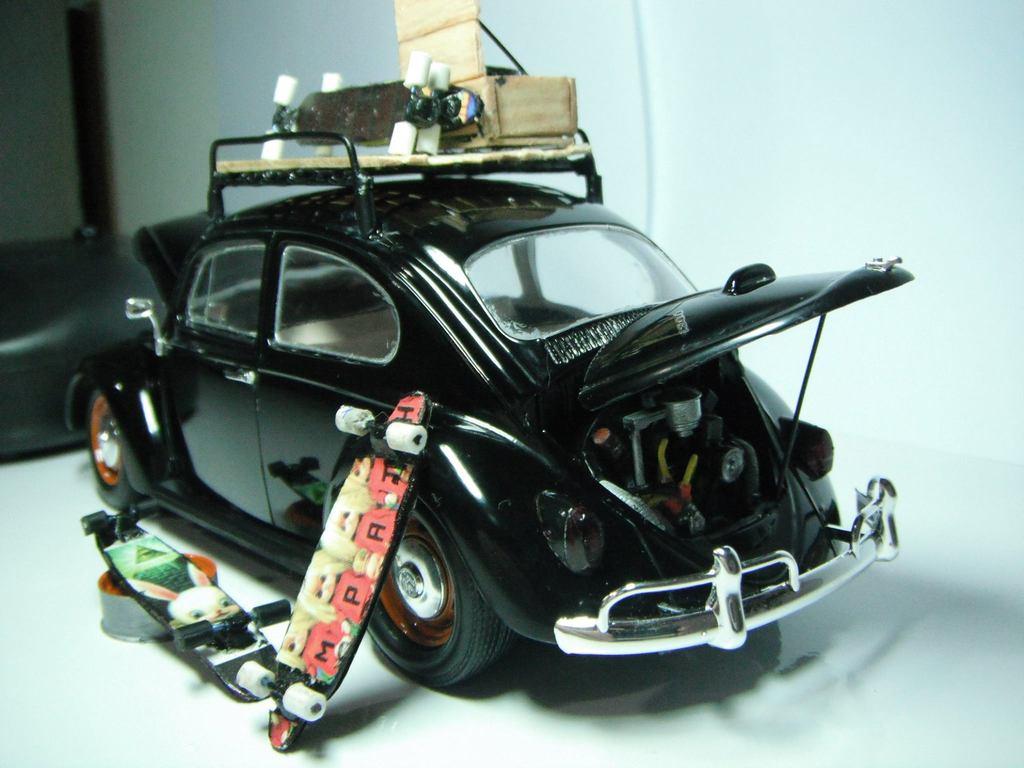 VW Fusca '66 11079573_973843199301844_285807009385088209_o_zpsuz7vntje