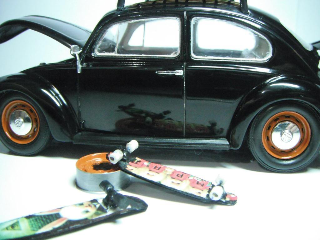 VW Fusca '66 11080650_973843195968511_2722824327303061749_o_zpsj6s43sh0