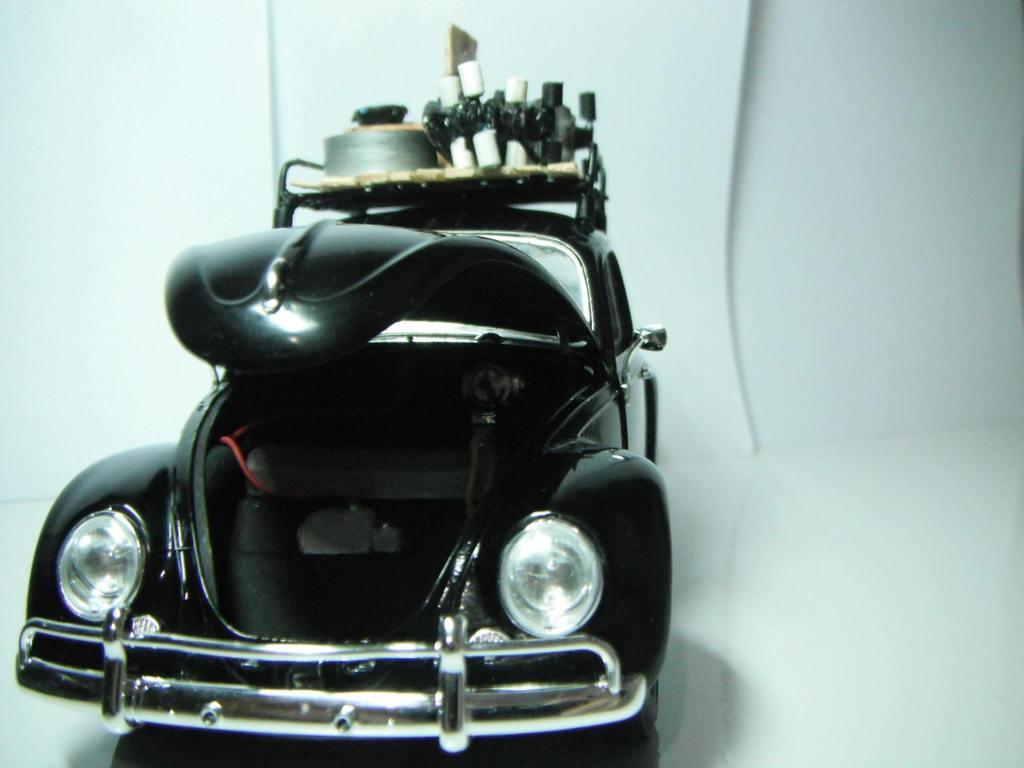 VW Fusca '66 11109705_973843069301857_6180001065671764562_o_zpsbteojhkl