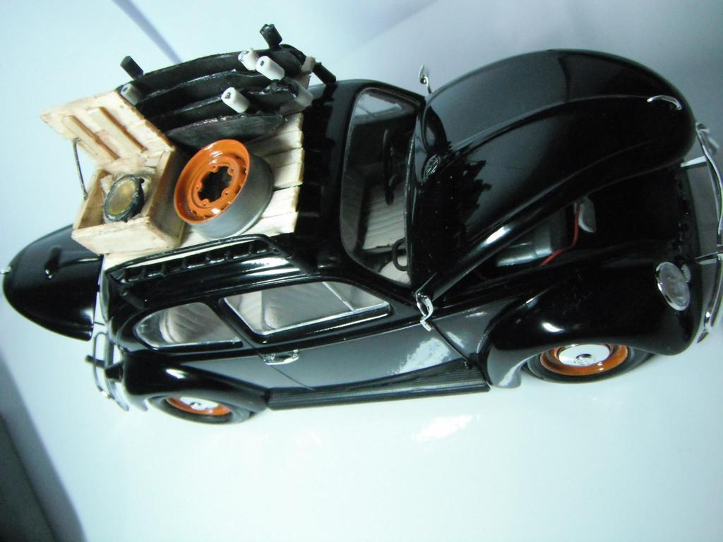 VW Fusca '66 11134075_973843135968517_4498237886058261297_o_zps7ixm36dh