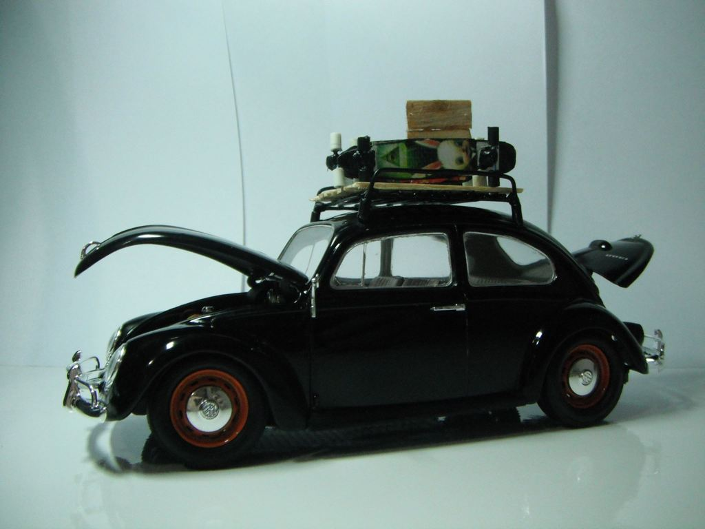 VW Fusca '66 1397469_973842969301867_171058079778996837_o_zpsrear1xok