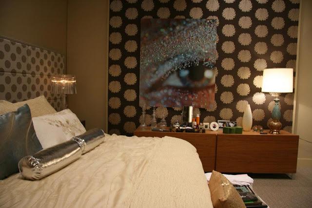 Kate Lexington Serenabedroom_02_zpsd2c772fd