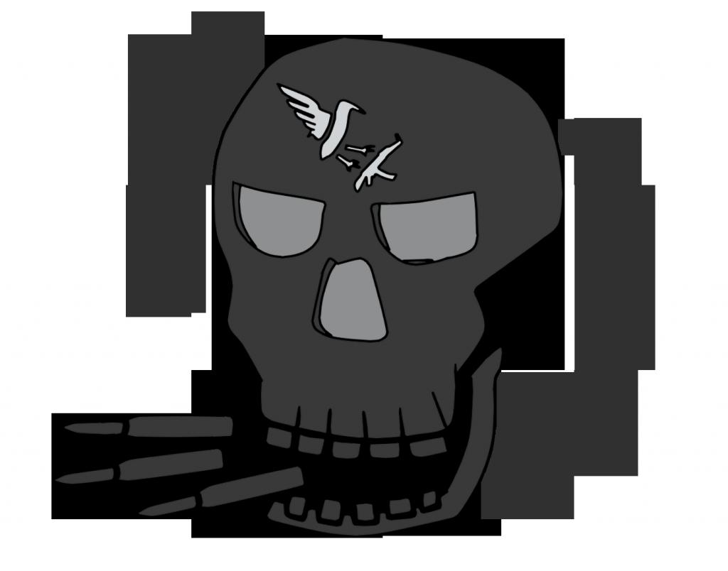 Bastard Squad - Day of Doom  NewCanvas_zps27f05862