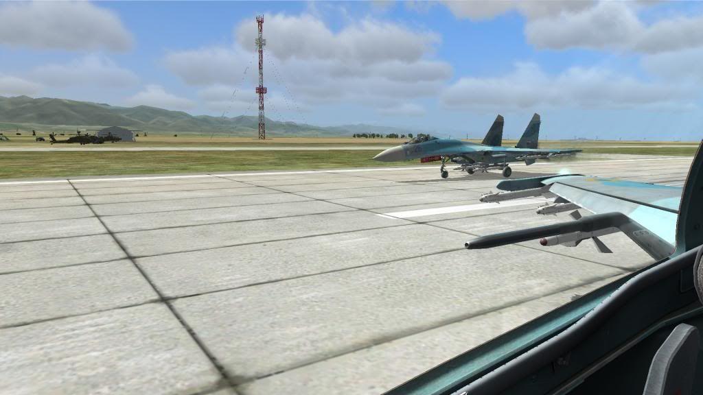 Vuelo Dominical 09-02 Screen_140209_225233_zpse8a1e378