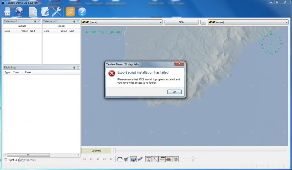Como grabar en TACVIEW un vuelo Errortac_zpsf4ce38ed
