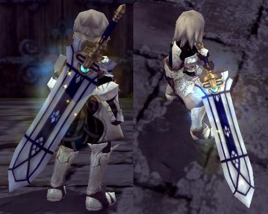White Ancient Sword Whiteancientsword_zps87aedd53