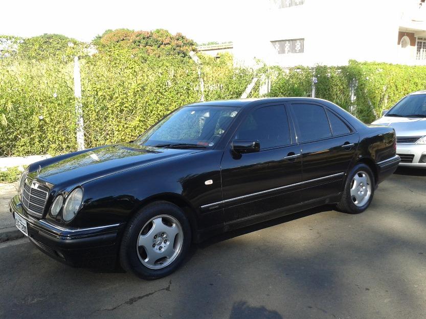 W210 - E420 Elegance 1997- 86500km - R$35.490,00 VENDIDA Mercedes1_zpsc465c0c4
