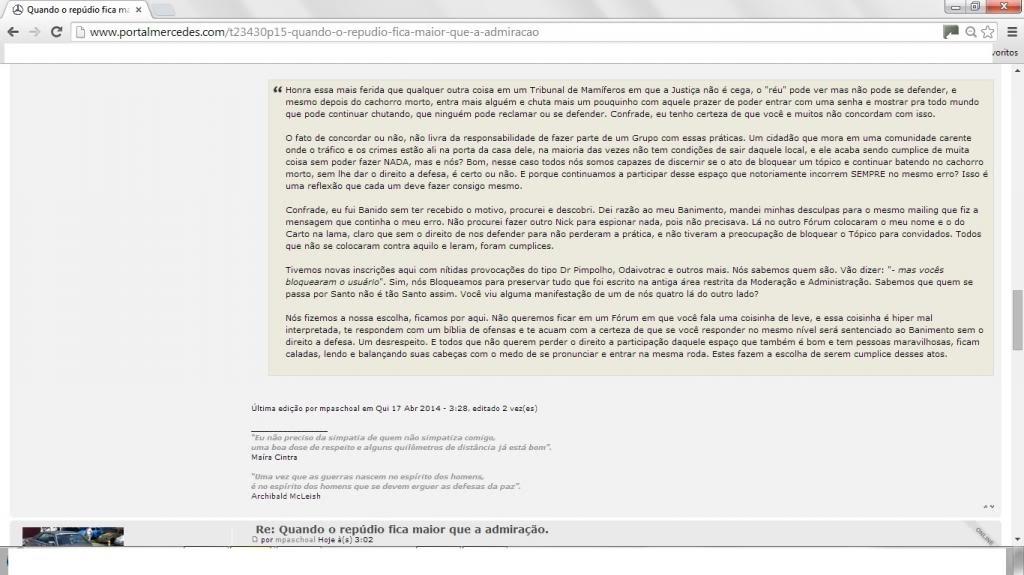 (ATENÇÃO): Mensagem de esclarecimento Paschoal1_zpsca13a70d