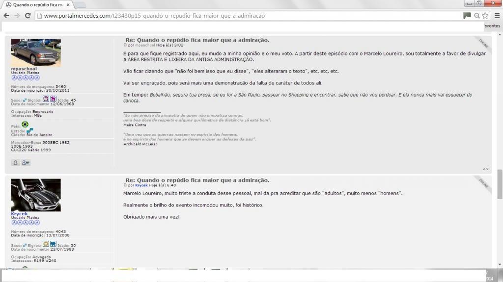 (ATENÇÃO): Mensagem de esclarecimento Paschoal3_zps8e40dade