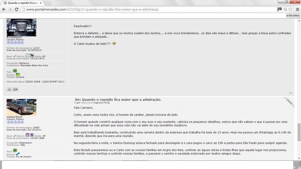 (ATENÇÃO): Mensagem de esclarecimento Paschoal4_zps5a992a3e