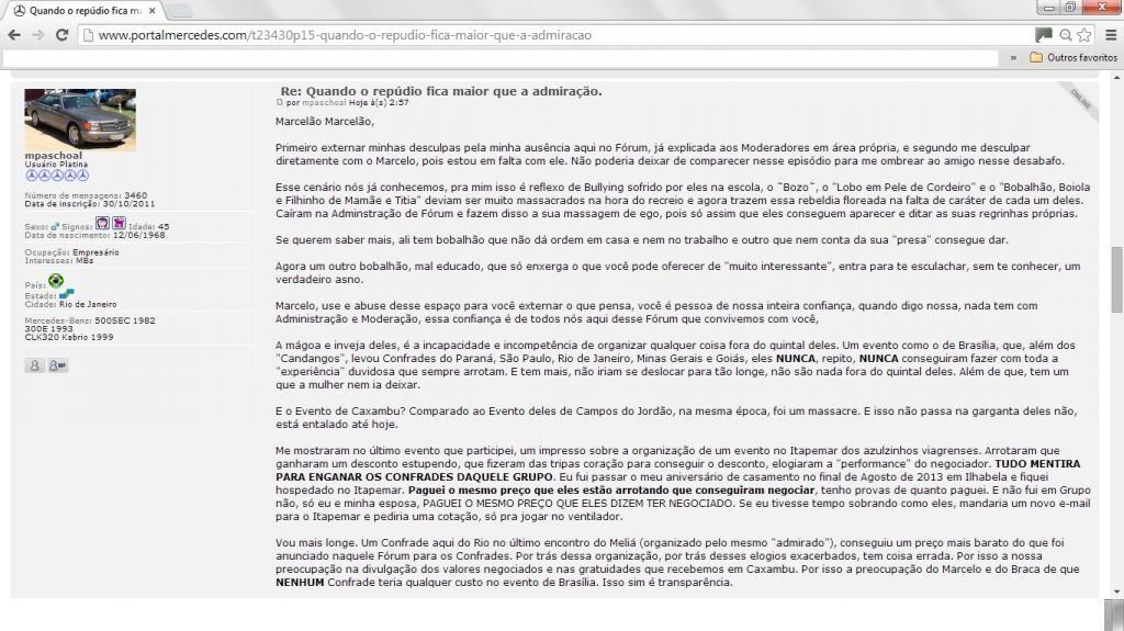 (ATENÇÃO): Mensagem de esclarecimento Paschoal_zps6a32681f