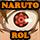 Naruto Rol [Élite] - ¡Recién abierto! Afiliado_zps3782af84