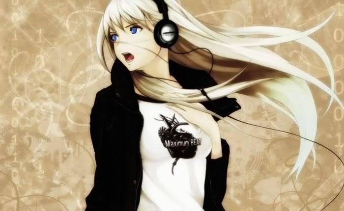 Tsuki Kaguya Anime_Girl_zpsdfe35baa