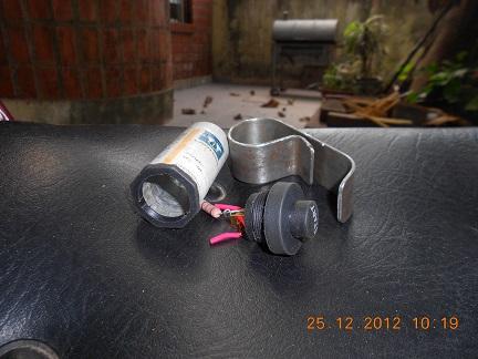 Bocinas de Aire en HD 254 A DSCN1158_zps961f5509