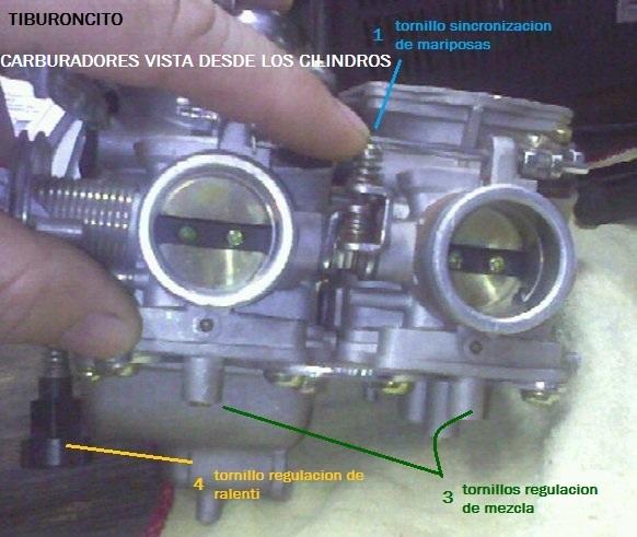Sincronizando mi HD 254 A (en 7 pasos) TIBURONCITOtornillosincronizacion_zps378e6d6b