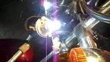 luces consulta Th_DSCN0811_zps4130681e
