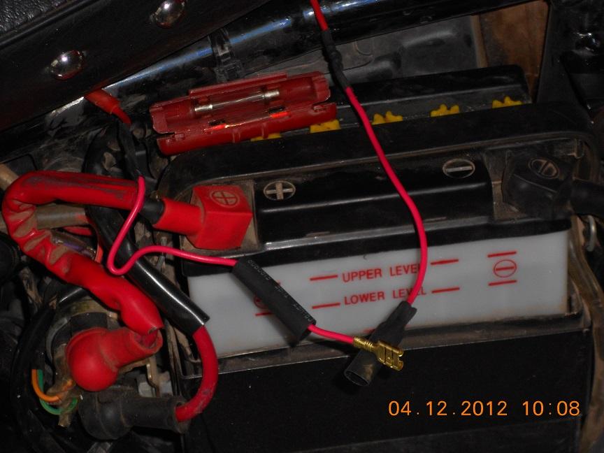 HD 254A: dos soluciones por Regulador Voltaje quemado DSCN0959_zpsd62706a6