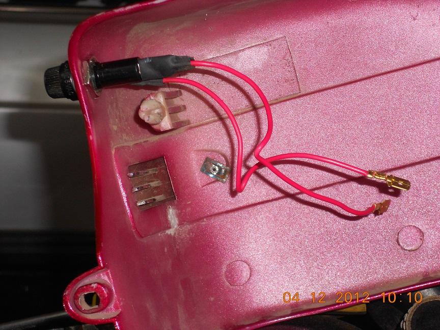 HD 254A: dos soluciones por Regulador Voltaje quemado DSCN0962_zps5ceee8ae