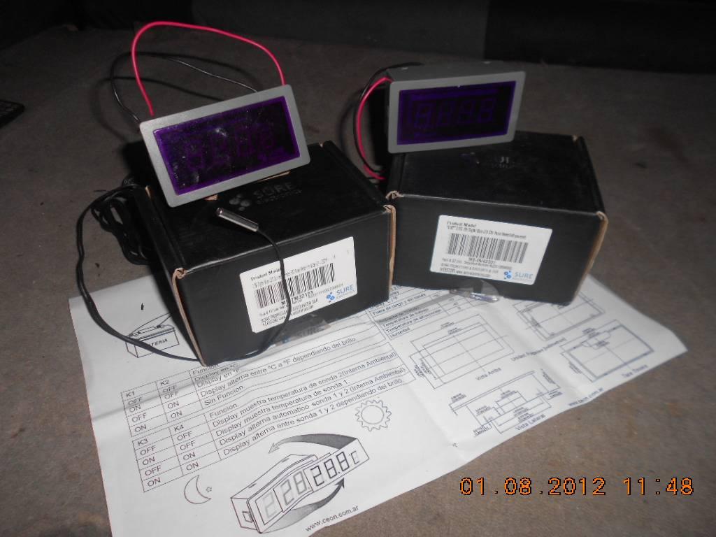 Tablero Digital (baja gama) en HD 254a 3parameterestos_zpsc3b30b32