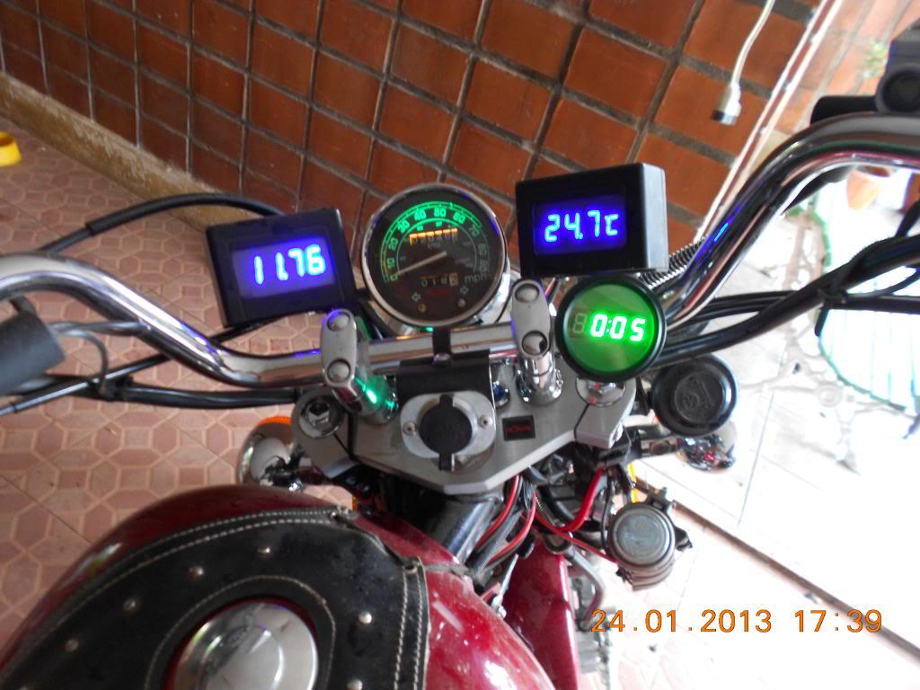 Tablero Digital (baja gama) en HD 254a DSCN1415_zpse6df4d56