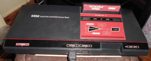 معرض بيع أجهزة سيجا SEGA MASTER SYSTEM POWER BASE و(بالتوصيلات الكهربائيه) DSCN0485_zpsd9d5ad93