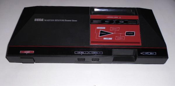 معرض بيع أجهزة سيجا SEGA MASTER SYSTEM POWER BASE و(بالتوصيلات الكهربائيه) DSCN0785_zps10deb777