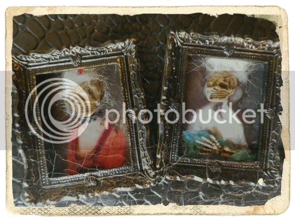 Retratos de antepasadas IMGP1329-001_zpsab4d00ac