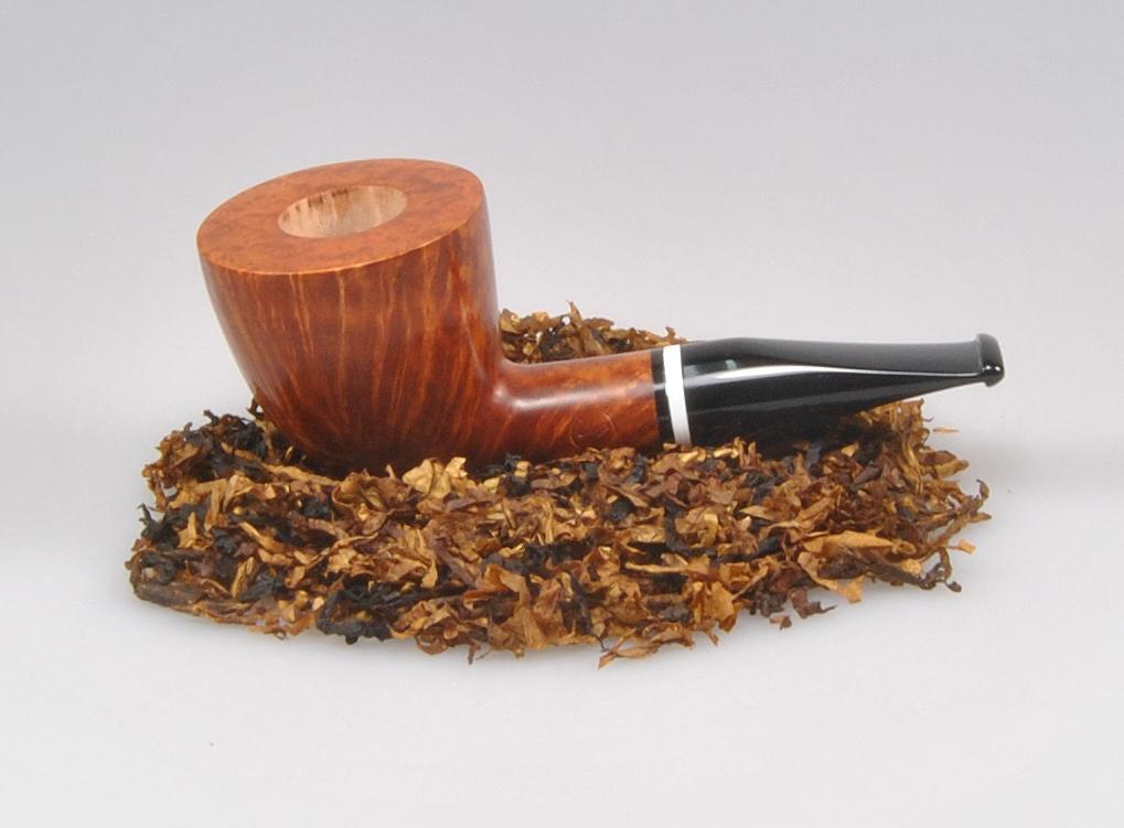 BR4-05 - Smooth Dublin DSC_0034_zpsf056362d