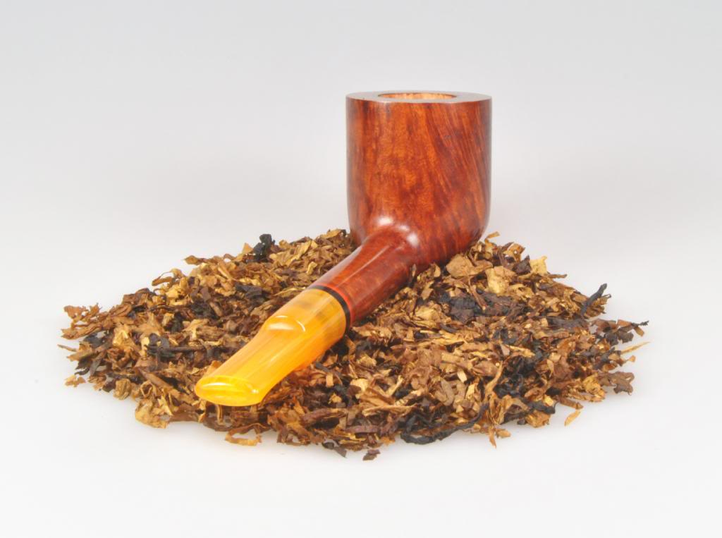 BR14-14 - Smooth Canted Pot DSC_0114copy_zpsec6e626a