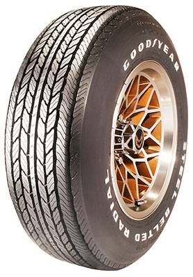NEW Reproduced tires to match  Custom-Tread-Goodyear-Steel-Belted-Radial-LG_zpsq1yrgjf9