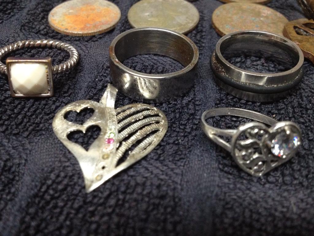 8 anillos en dos salidas, oro y plata! 00797c5186588286259cd473800747a2_zps65ff0717