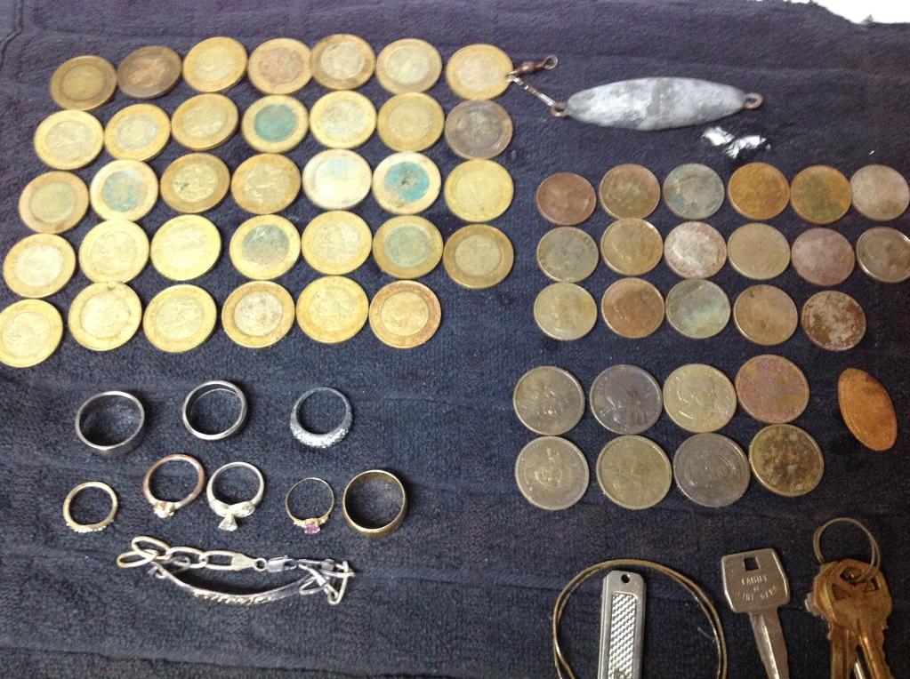 Huracan Marie descubre tesoros. 1b82897ae9539d049df4550f45890ed7_zps8790d700