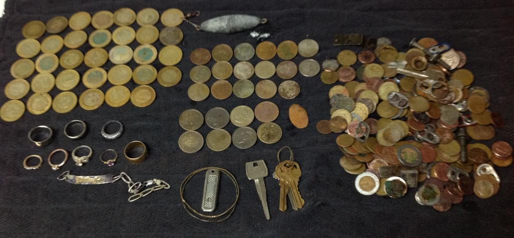 Huracan Marie descubre tesoros. 2607f987f6393662eddb1571205d489b_zps371bf2cc