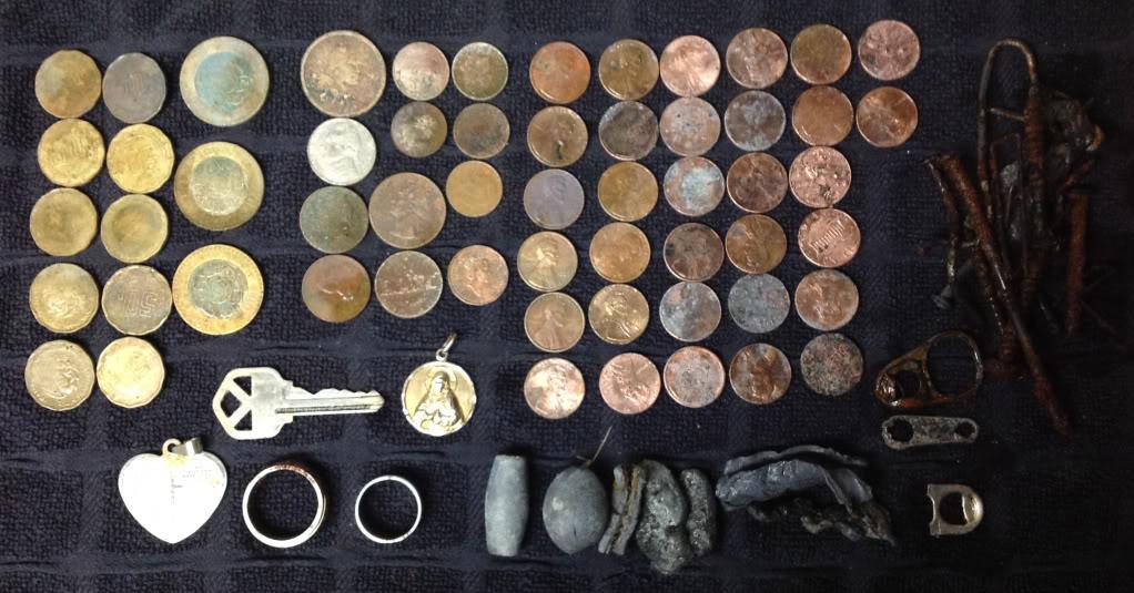 Segundo oro y 8vo y 9no anillo 2014 3a7b5bb841850d19afe0be0fda9bb604_zpsf3321fb3