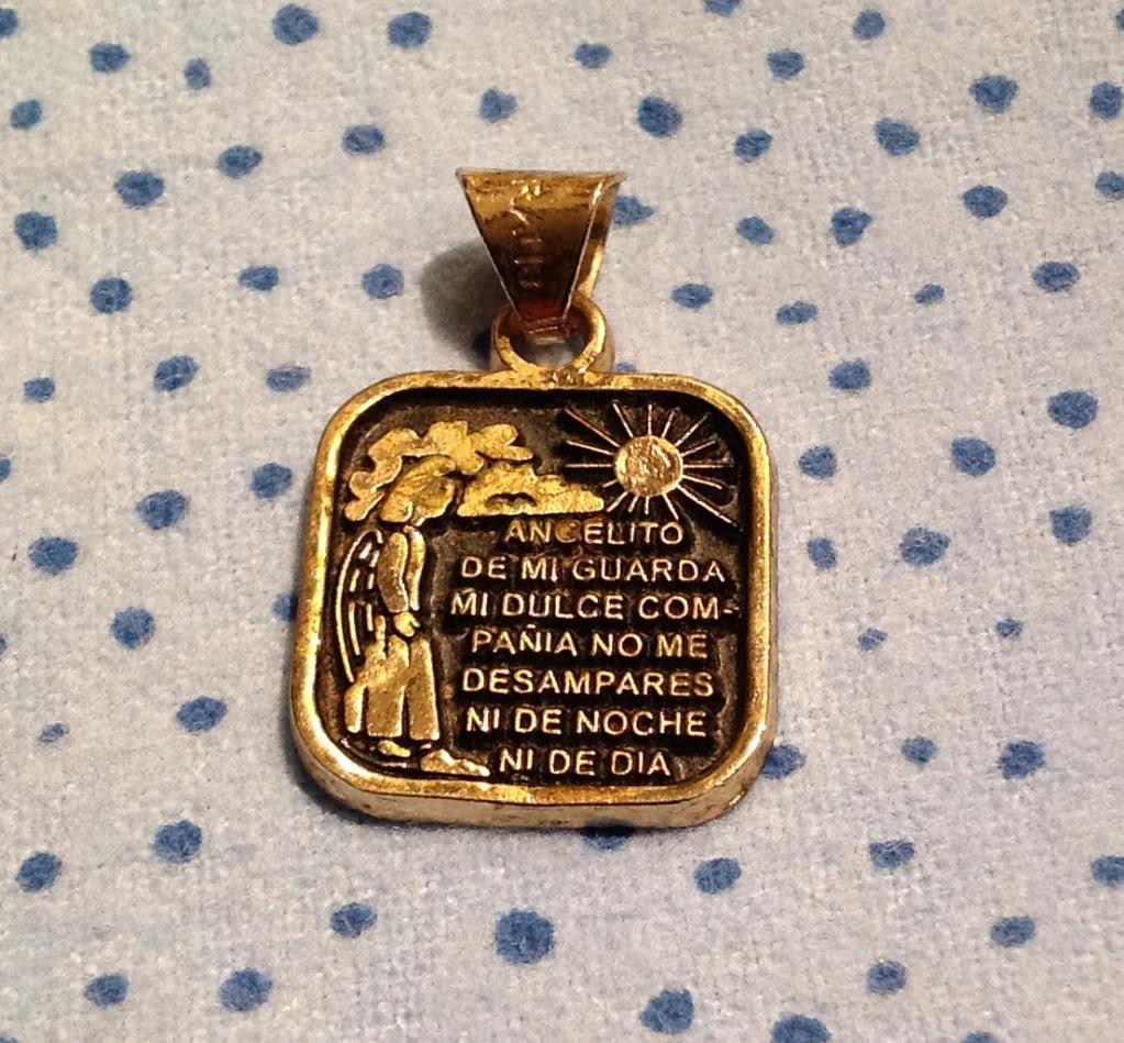 Esclava de oro de 14k y pendante 43e0c1f5ee63a30812550b53bec67d4b_zps77371d28