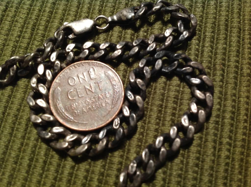 Esclava de plata 4b3c104b7002a352ca54d0e77dc9fb91_zps43722c01