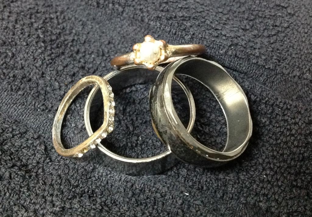 Huracan Marie descubre tesoros. 4c47ba515ca17c7f07d217aaf3aa6b1f_zpsc03bd894