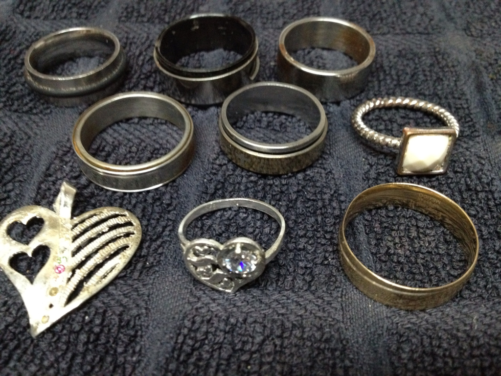 8 anillos en dos salidas, oro y plata! 6c749cfaa8663a3774fb7f1cb1961684_zpsaa8964c9