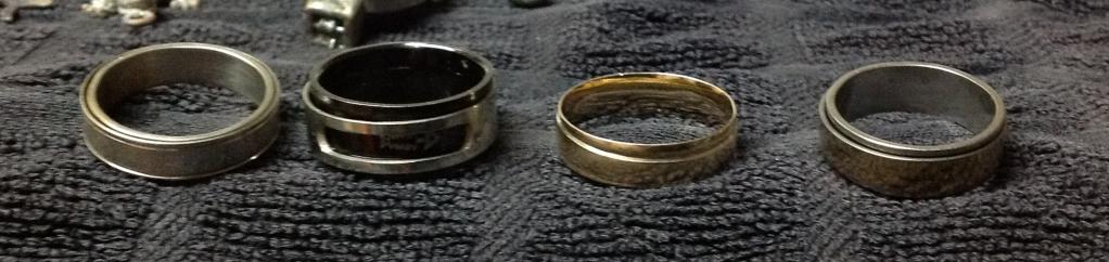8 anillos en dos salidas, oro y plata! 730a2c9add3403ad3c0ba552e8c6f568_zps8ac8d329