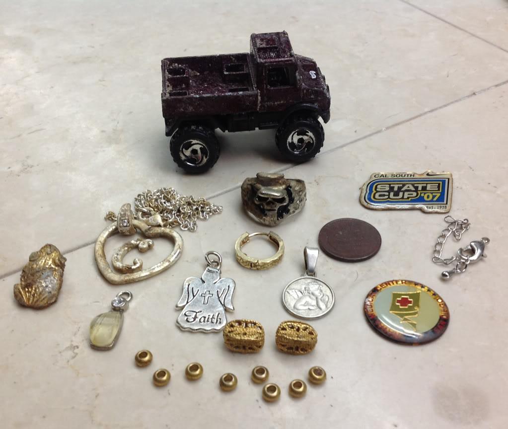 Oro, plata y cobre. 75c716ae76aeb77c7903e35b9745dd3e_zpsaf1cf56e