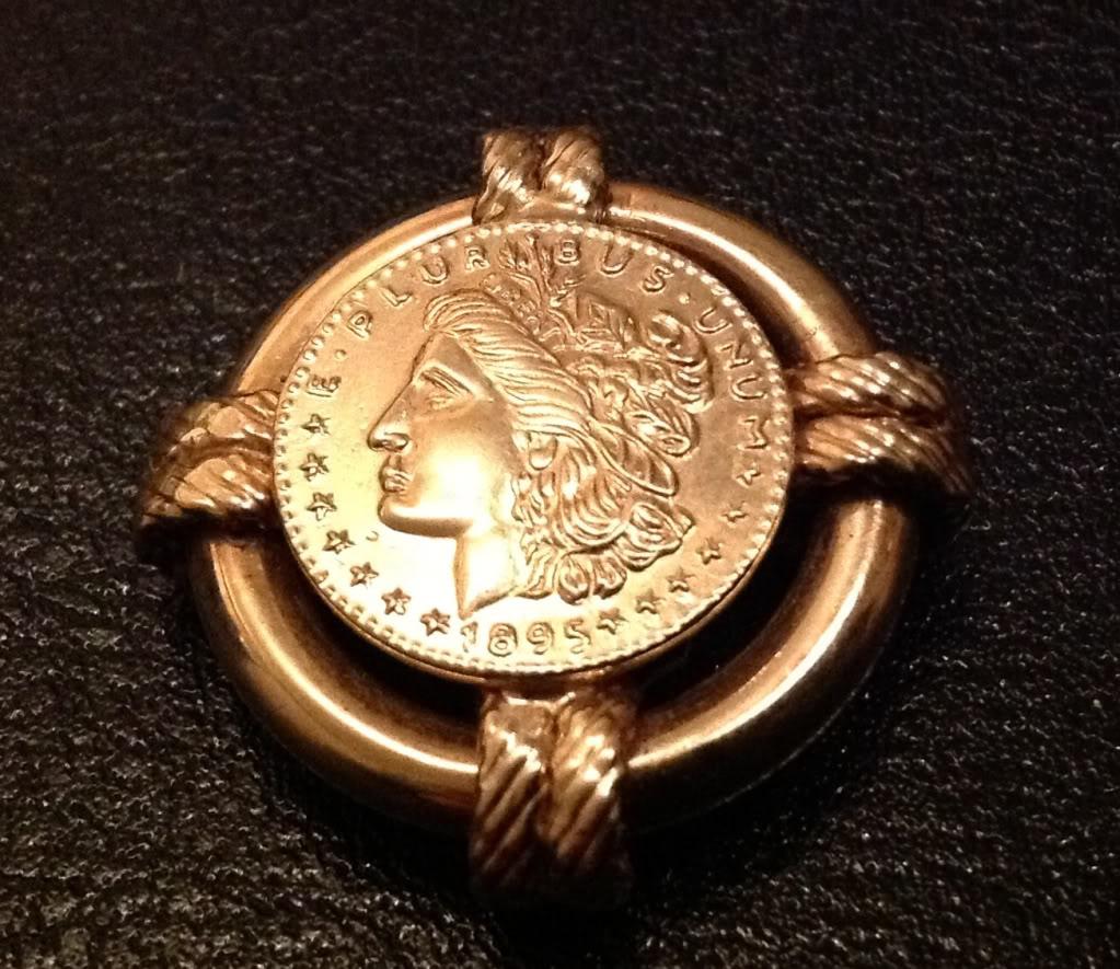 Primera moneda de oro 7d56b6ccf46c12f653552782347f72a0_zps512afa2b