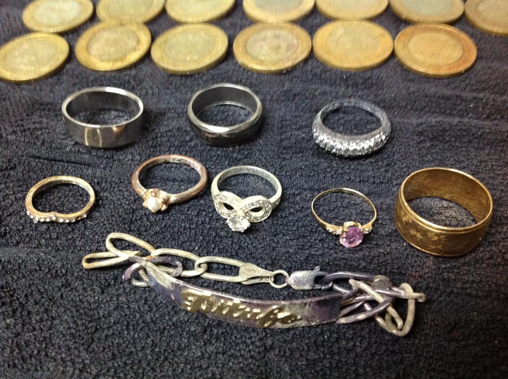 Huracan Marie descubre tesoros. 90e80b8e71472c90d1f44a88b1654988_zps6e82fe78