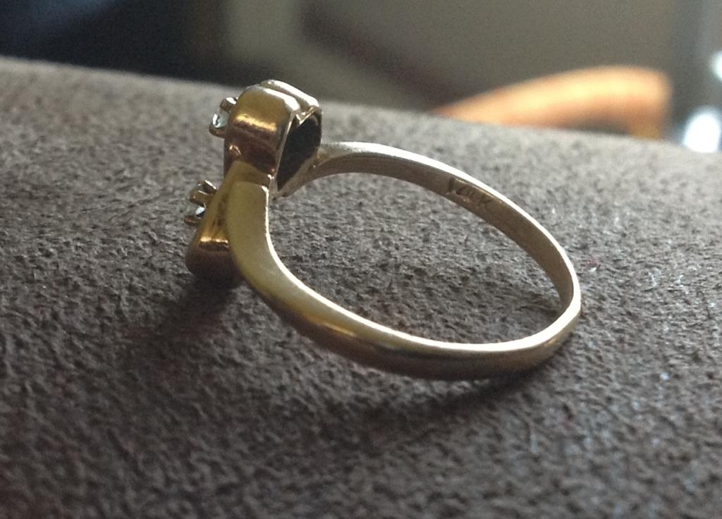 Otro anillo de 14k 9a90695b96d6996d2884796bce4e0ed0_zps740b0715