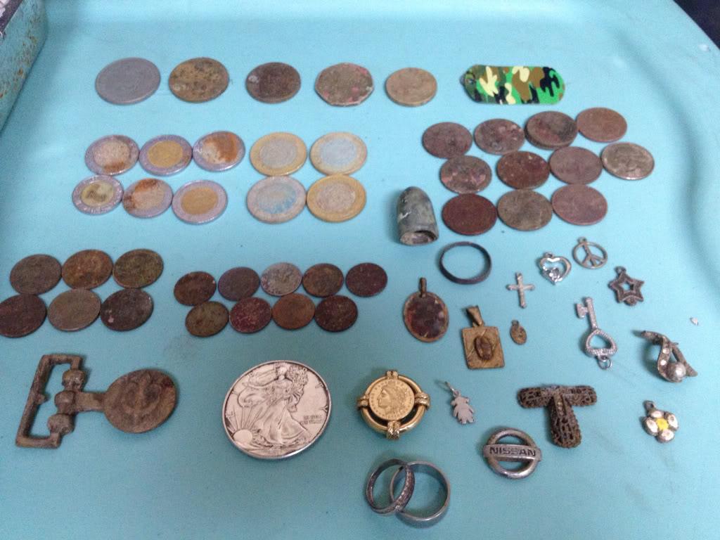 Primera moneda de oro Afad97a71ffd4d06b64c22ec4086d613_zpsacdafeb9