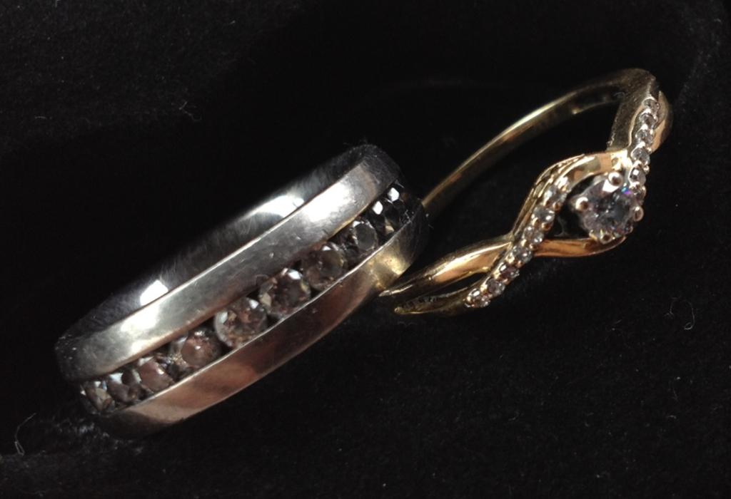 Oro y diamantes B4ac142fc18291b698a2da327496565f_zpsnjjh0fub